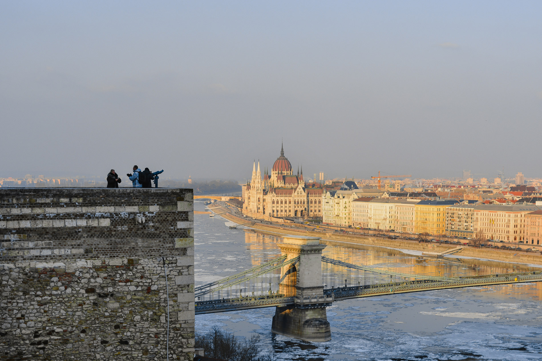 Central Europe Trip Budget: How Much Ours Cost - Two Find a Way