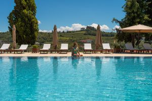 Lamego Hotel & Life is one of the best places to stay in the Douro Valley